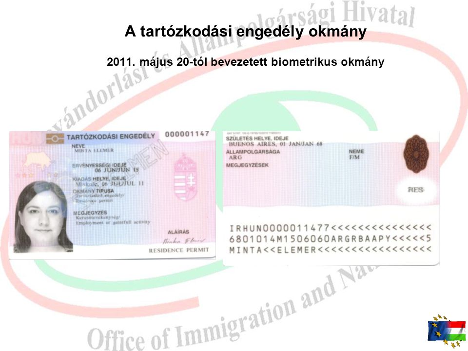Hungary Immigration/